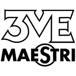 logo 3ME Maestri