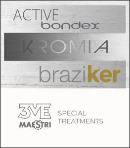 Icona di accesso al sito dedicato ai trattamenti speciali