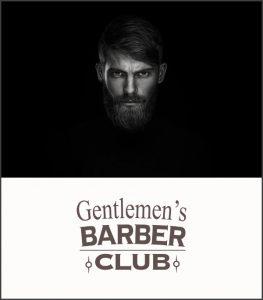 Icona di accesso al sito www.barberclub.net
