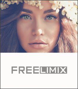 Icona di accesso al sito www.freelimix.eu
