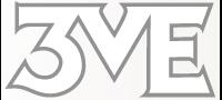 Logo 3ME