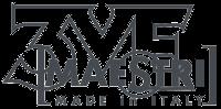 Maestri Logo 2021